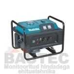 Generaator Makita EG2850A