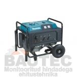 Generaator Makita EG5550A