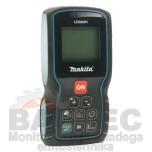 Laserkaugusmõõtja Makita LD080PI