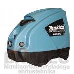 Suruõhu kompressor Makita MAC610