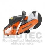 Ketaslõikur Dolmar PC6112