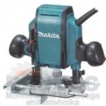 Ülafrees Makita RP0900J