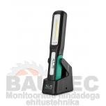 Töövalgusti ALS SFL501R COB LED 500lm
