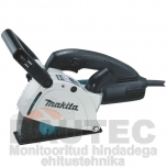 Soonefrees Makita SG1251J