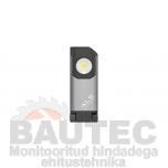 Töövalgusti ALS SLM151R 150lm