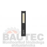 Töövalgusti ALS SLM401R COB LED 400lm
