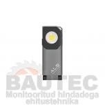 Töövalgusti ALS SLM603R COB LED 600lm