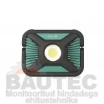 Töövalgusti ALS SPX201R COB LED 2000lm