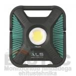 Töövalgusti ALS SPX601H COB LED 6000lm