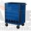 Bahco_E72_Blue.jpg