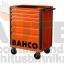 Bahco_E72_Orange.png