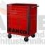 Bahco_E72_Red.jpg