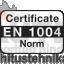 Logo_EN_1004.png