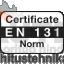 Logo_EN131.png