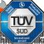 TÜV Süd Logo.png