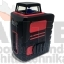 110106 2d laser pic_2.jpg