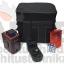 110106 2d laser set_pic.jpg