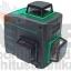 Tamo 3DG laser vihreä.jpg