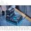 Akuadapter LXT ® akudele kasutamaks XGT ® laadijat, ADP10