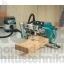 Akujärkamissaag 2x18 V, AWS,  305mm DLS211ZU