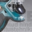 Akukipsplaadi lõikur Makita DSD180Z