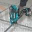 DTR180ZJ-1.jpg