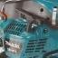 Mootorsaag Makita EA3601F35B