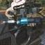 Otslihvija 750 W, 700 GD0801C