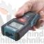 Laserkaugusmõõtja Makita LD030P