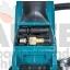 Akukompressor Makita MP100DZ